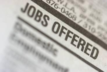 Vrei un loc de muncă? Vezi lista locurilor de muncă vacante pentru Ploieşti