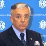BNR anunţă / Scade rata inflaţiei în România