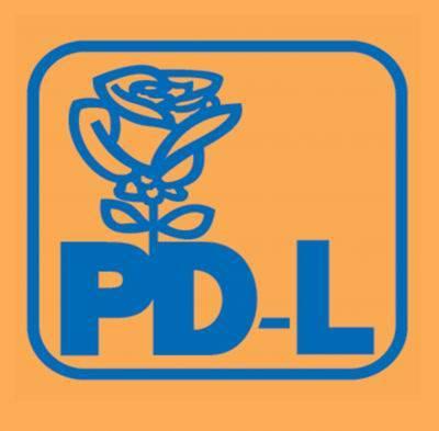 Viorica Oniga nu este membru PDL, anunţă conducerea judeţeană a partidului