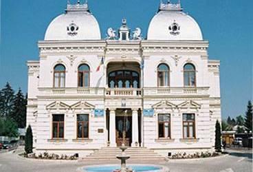 Iată ordinea de zi a şedinţei de Consiliu Local Câmpina din data de 24 noiembrie