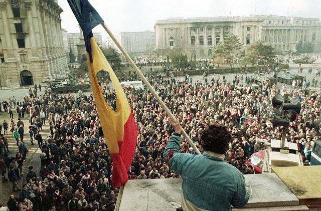 Vezi programul manifestărilor dedicate zilei de 22 decembrie