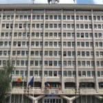Cei doi vicepreședinți ai CJ Prahova depistați pozitivi Covid