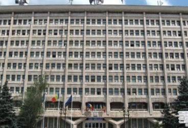 Consilierii județeni PSD și PPUSL anunță că nu vor participa la votarea a 4 proiecte