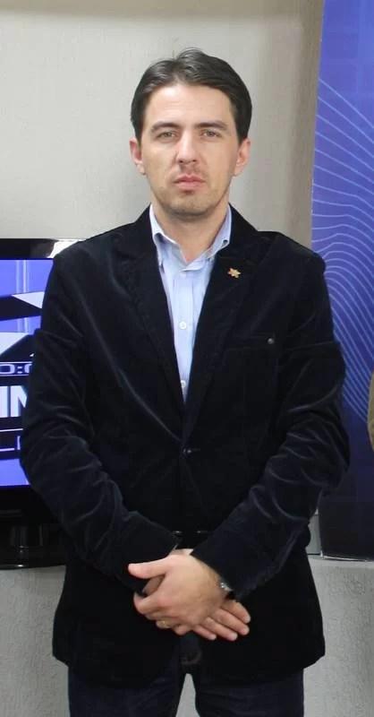 Ţinta UNPR Prahova pentru alegerile de anul viitor: 10%