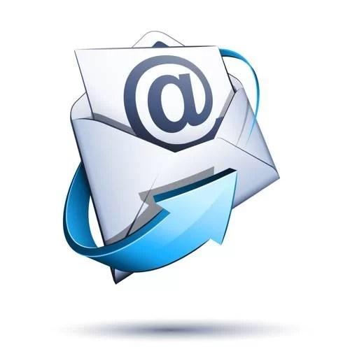 """Gruparea proSemcu a plecat de la """"putere"""" cu tot cu adresa de mail"""