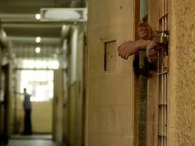 """762 deţinuţi îşi ispăşesc pedepsele pe """"Rudului"""""""
