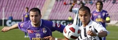 Brazilianul Junior Morais, cel mai indispensabil jucător al Astrei