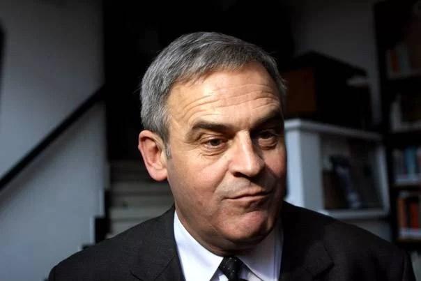 Forţa Civică cere CNSAS să verifice dacă Laszlo Tokes a colaborat cu fosta Securitate