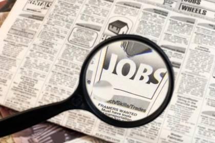 PLOIEŞTI/Locuri de muncă vacante la data de 10 ianuarie 2012