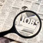 CÂMPINA/Lista locurilor de muncă vacante