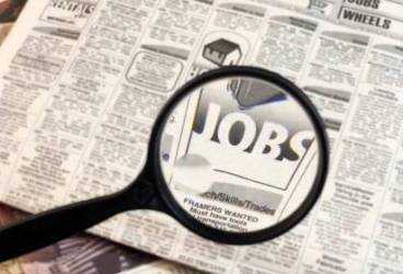 Locuri de muncă în Mare Britanie, Germania şi Spania. Vezi oferta