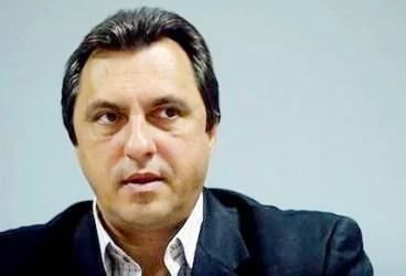 Sindicalistul Marius Petcu a fost condamnat la 7 ani de închisoare
