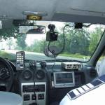 Acţiune a poliţiei în Ploiești,  Puchenii Mari și Mizil