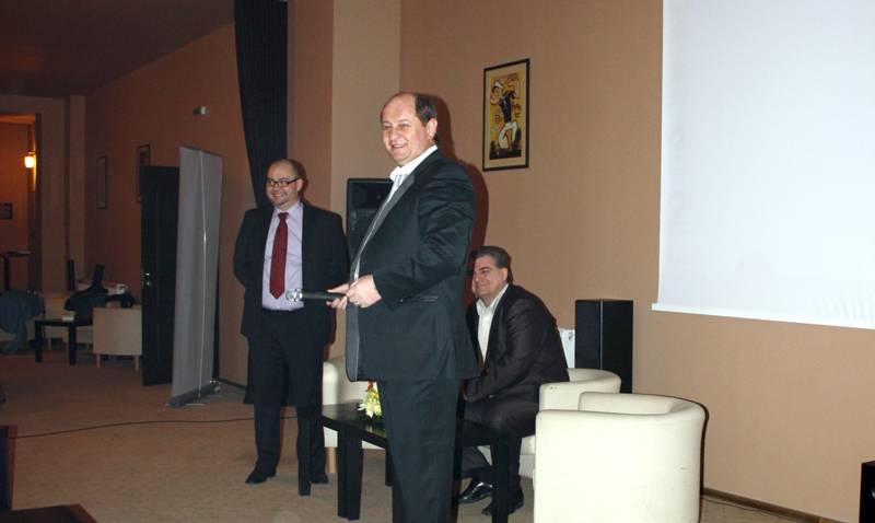 UNDE MERGEM/Ploieștenii sunt așteptați la primul CINE art House din România