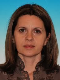 Adriana Săftoiu, deputat pe Colegiul Urlaţi, a demisionat din Parlament