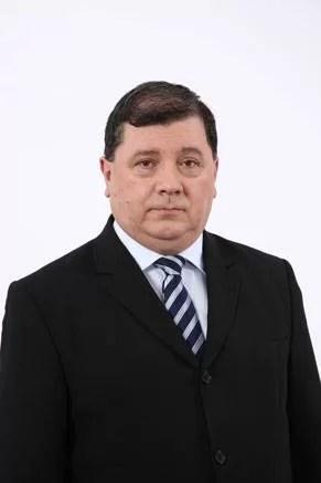 Liberalii îi cer lui Semcu să-și dea demisia din funcția de vicepreședinte al Consiliului Județean