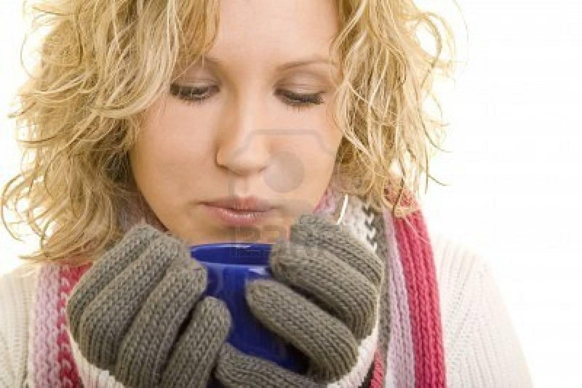 PLOIEŞTI/Ai îngheţat de frig pe strada? Poliţiştii locali îţi oferă un ceai fierbinte