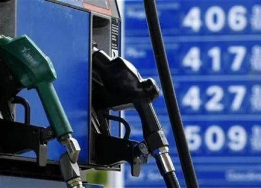 Amendă de 200 de milioane de euro pentru benzinari, aplicată de Consiliul Concurenţei