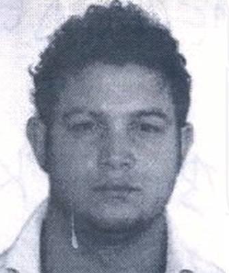 Fiul lui Austrianu a fost prins