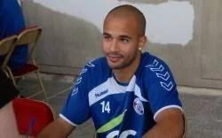 Nu va mai fi niciun Ali la SC FC Petrolul