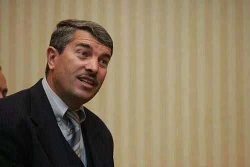 """Noul secretar general al echipei din """"9 Mai"""" are interdicţie să iasă din ţară"""