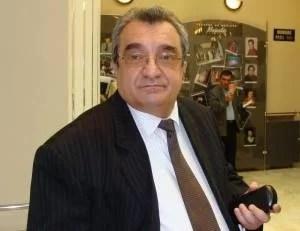 La mulţi ani, Calliope! La mulţi ani, Adrian Moroianu Geamăn!