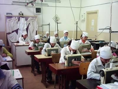PLOIEŞTI/Se caută confecţioneri textile şi şoferi. Vezi oferta locurilor de muncă