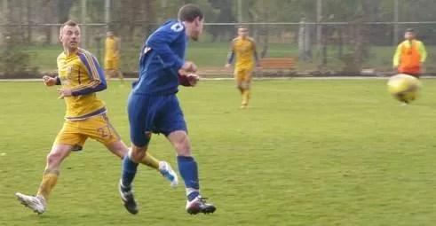 Un nou succes în ultimul meci de la Belek, pentru echipa lui Vivi Răchită