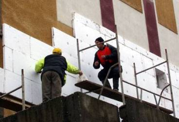 PLOIEŞTI/A început reabilitarea şcolilor. Află ce lucrări se vor executa
