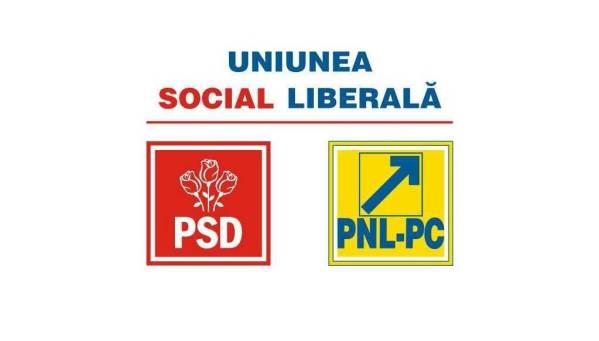 Comunicat USL: Administrația PDL a Ploieştiului dublează impozitele în Parcul Industrial