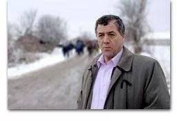 Primarul Constantin Negoi, zis Costelașul, miezul primului scandal al alegerilor locale din Prahova