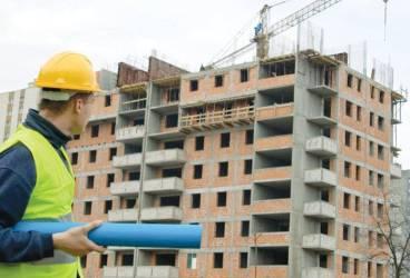 Locuri de muncă în construcţii, în Israel. Salariu de 1.500 de dolari