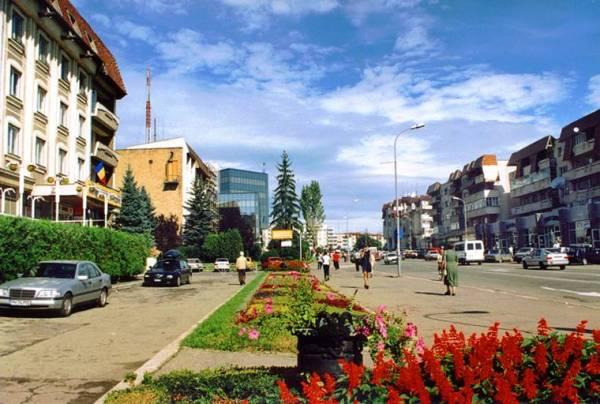 CÂMPINA/Mai multe străzi vor fi asfaltate. Afă ce alte proiecte va discuta Consiliul Local