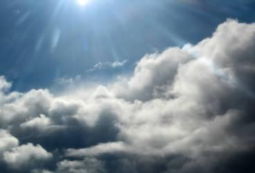 Cum va fi vremea de 1 Mai şi Paşte