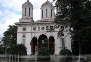 Lista bisericilor care primesc fonduri de la Consiliul Judeţean. Câţi bani primeşte fiecare parohie