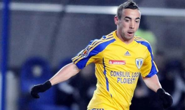 Boudjemaa şi Mustivar – intraţi în atenţia cluburilor franceze, iar Hamza, în cea a granzilor din Bucureşti