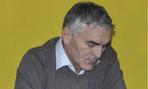 """Preşedintele Comisiei Judeţene de Arbitri """"Emil Vlaiculescu"""" îi ignoră pe ofiţerii Convenţiei UEFA!"""