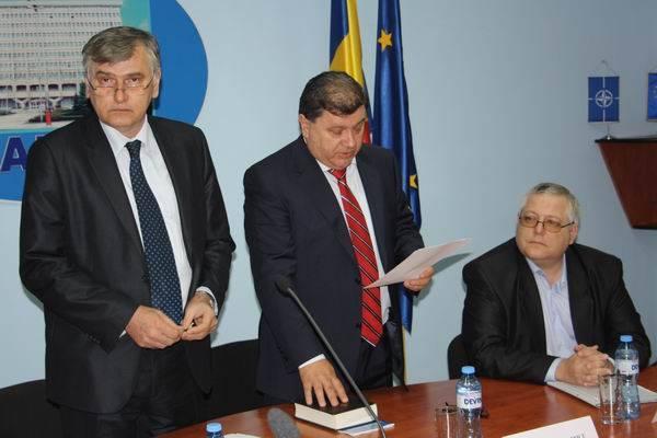 Veste proastă pentru Adrian Semcu: Victor Ponta vrea să schimbe toţi prefecţii