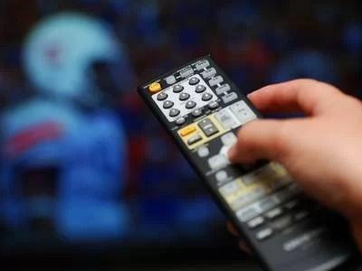 """Clienţii UPC îşi pot susţine favoriţii de la """"Românii au talent"""" direct de pe telecomandã"""