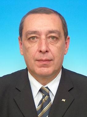 Horia Toma – noul şef al Inspectoratului Şcolar Prahova