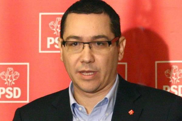 """Victor Ponta: """"Liviu Dragnea se ruga de Kovesi şi Coldea să îl ajute cu dosarul penal"""""""
