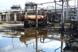 OMV Petrom a decis oprirea rafinăriei Petrobrazi