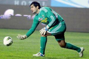 Mircea Bornescu se ia de patronul clubului CFR Cluj