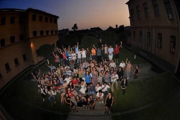 Un singur prahovean va participa la ediţia din acest an a Şcolii de Vară de la Sighet