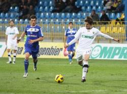 Vlad_Morar_la_U_Cluj_www.ziuadecj.ro