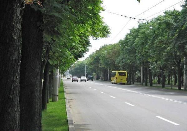 Bulevardul Independenţei se va închide IAR în weekenduri