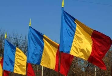 De ce se anulează manifestările dedicate Zilei Drapelului la Ploieşti