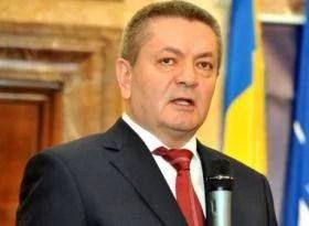 Ioan Rus : În ciuda a 1500 de nereguli, campania electorală merge înainte