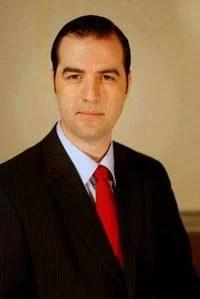Radu Popescu îşi dă demisia de la conducerea RATP. Să fie vorba despre o decizie politică?