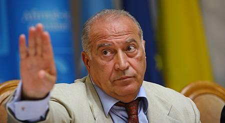 Dan Voiculescu află vineri verdictul în dosarul ICA